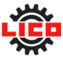 LICO MACHINERY CO., LTD.