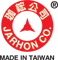JAR HON MACHINERY CO., LTD.