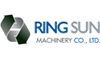 RING SUN MACHINERY CO., LTD.